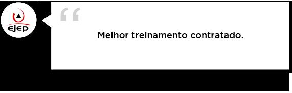 depoimento (1)